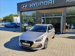 Hyundai i30 1,4   KOMBI  T-GDI STYLE