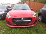 Suzuki Swift 1,2   Comfort