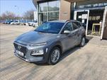 Hyundai Kona 1,6
