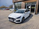 Hyundai i30 1,6   CRDi, smart s navivací,