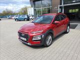 Hyundai Kona 1,0   T-GDi, Top Výbava, záruka