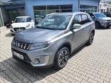 Suzuki Vitara 1,4   MHEV, Elegance,