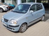 Hyundai Atos 1,1   ČR, 1.maj, hezký stav