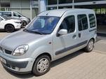 Renault Kangoo 1,5   1.5 dci, tažné