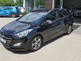 Hyundai i30 1,6   GDI Weekend GO edition