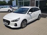 Hyundai i30 1,4   1.4T Style bez Navigace